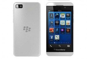 white-blackberry-z10