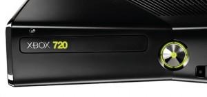 xbox_7201